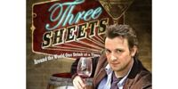 Three Sheets: Season 3 (DVD)