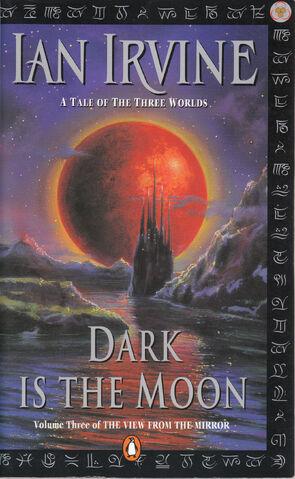 File:Dark is the Moon.jpg