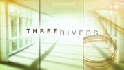 Three Rivers Banner