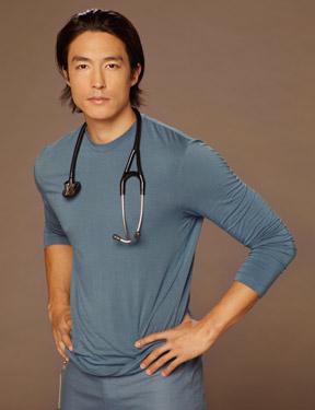 File:Dr. David Lee.jpg