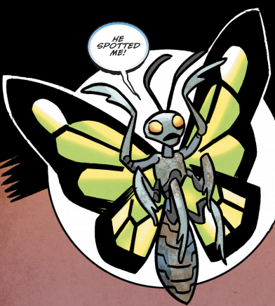 File:Butterfly Kid.PNG