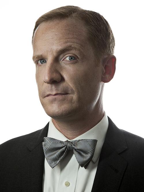 marc evan jackson imdb