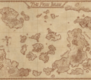 The Free Isles