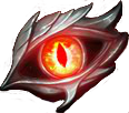 File:Eye of the Dragon icon.png