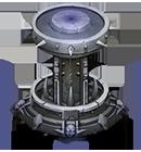 Darktower03