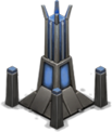 Thundertower 07