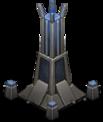 Thundertower 06