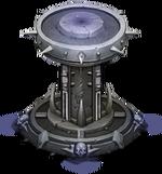 Darktower02