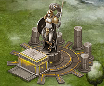 File:The Goddess statue.PNG