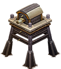 File:Mill12.png