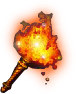File:Aurora's flame .png