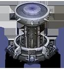 File:Darktower04.png