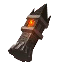File:Tower of greed.png