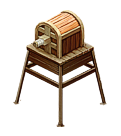 File:Mill01.png