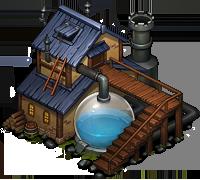 Alchemist-02