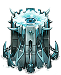 Icetower 12