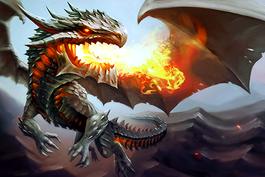 Dragon 450x300 07