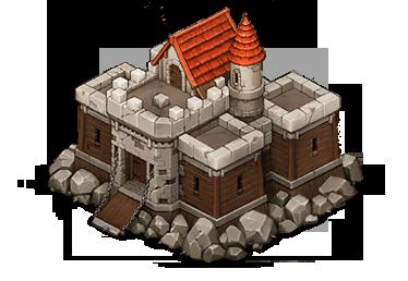 File:Castle new01.png
