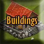 File:Buildings EN.png