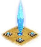 File:Crystaltower1.png