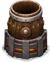 File:Cannontower new05.png