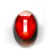 File:Red 04.png