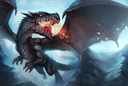 265px-Dragon 450x300 01