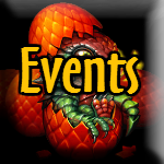 File:Events 1.png