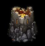 Firetower01