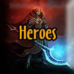 Heroes EN