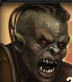 File:Orc1.png