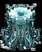 Icetower 10