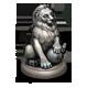 Lion st