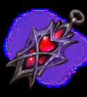 File:Dagon medallion.png