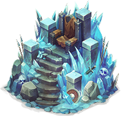 File:Frozen throne 005.png