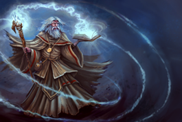 File:265px-Mage 450x300 01.png