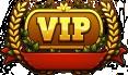 VIP thumb