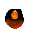 File:Orange 01.png