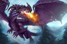 File:265px-Dragon 450x300 02.png