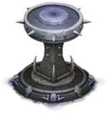 Darktower01