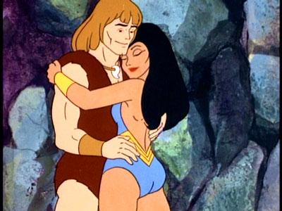 File:Thundarr Hugs Ariel .jpg