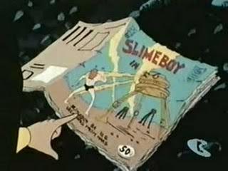 File:Slimeboy Comic 4.jpg