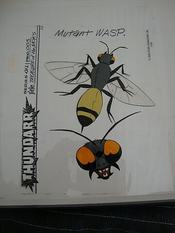 File:Mutant Wasp Model Sheet.jpg