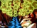 Thumbnail for version as of 23:57, September 15, 2011
