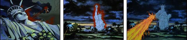 File:Statue of Liberty & Gemini 2.jpg