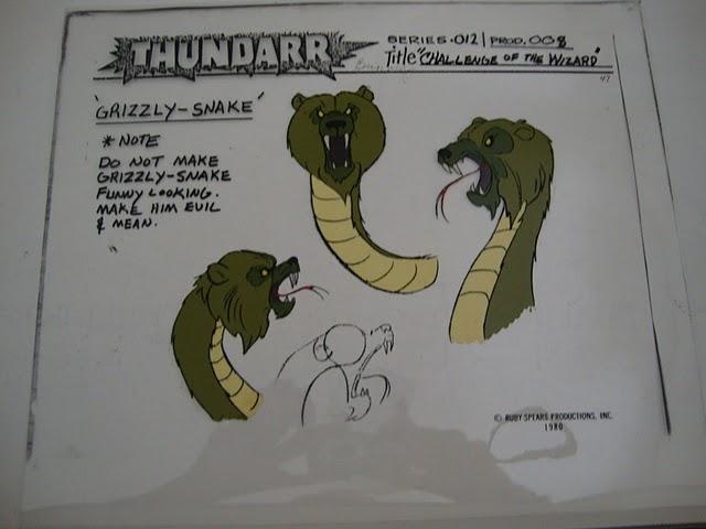 File:Grizzly-Snake Model Sheet.jpg