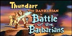 File:BattleoftheBarbarians.png