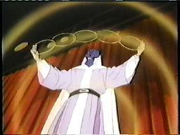 File:Yondo the Wizard 2.jpg