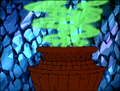 Thumbnail for version as of 23:34, September 15, 2011