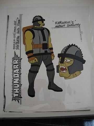 File:Khromms Mutant Infantry Model Sheet.JPG